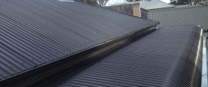 Roof restoration and repairs by The Roof Reviver in Chelsea Heights